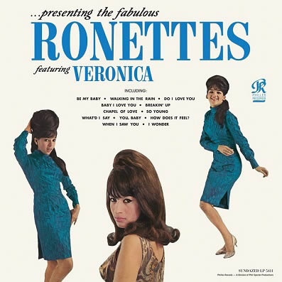 ronettes-16-06-18-b