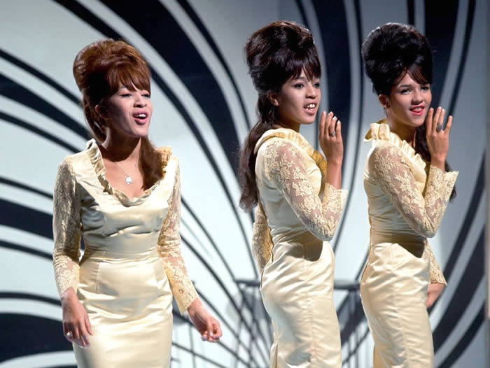 ronettes-16-06-18