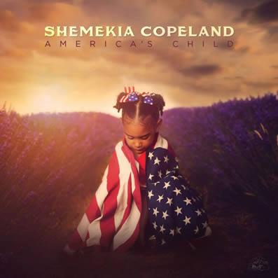 shemekia-copeland-05-06-18