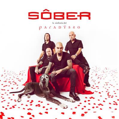 sober-06-06-18