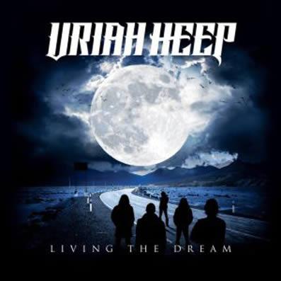 uriah-heep-13-06-18