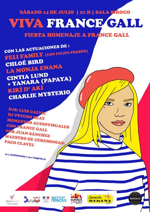 viva-france-gall-20-06-18