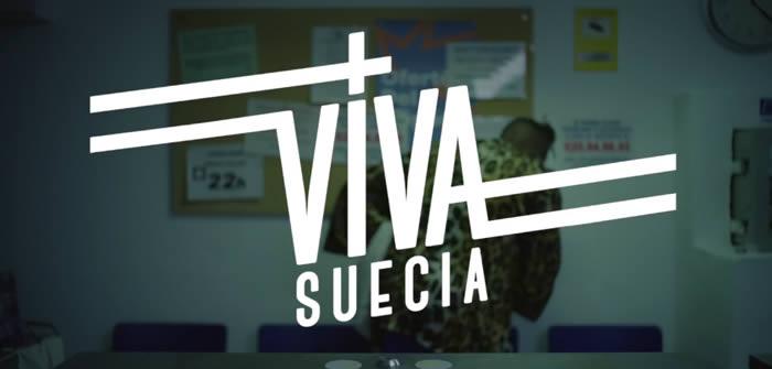 viva-suecia-04-06-18