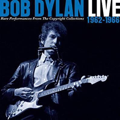 Bob-Dylan-24-07-18