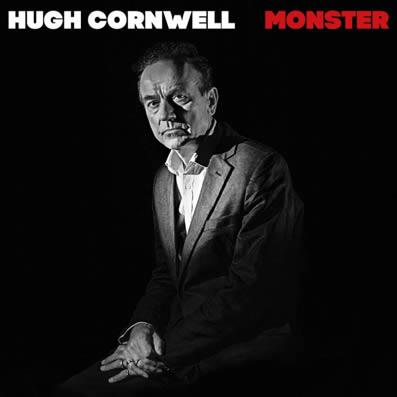 Hugh-Cornwell-05-07-18