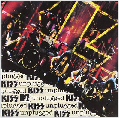 Kiss-mtv-unplugged-06-07-18-b