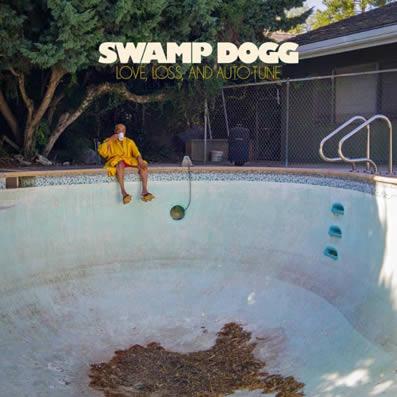 Swamp-Dogg-20-07-18