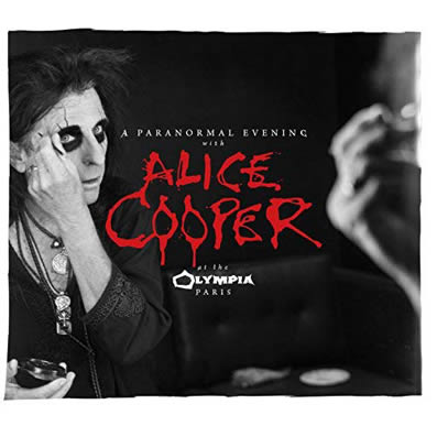 alice-cooper-03-07-18