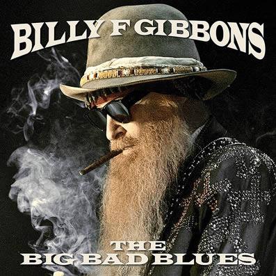 billy-gibbons-23-07-18