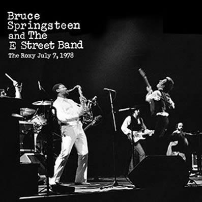 bruce-springsteen-09-7-18