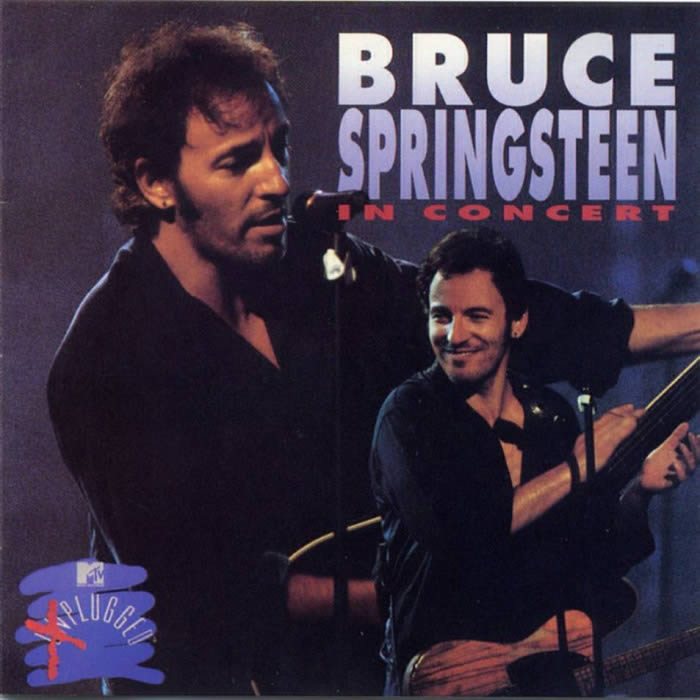 bruce-springsteen-in-concert-mtv-plugged-19-07-18-a