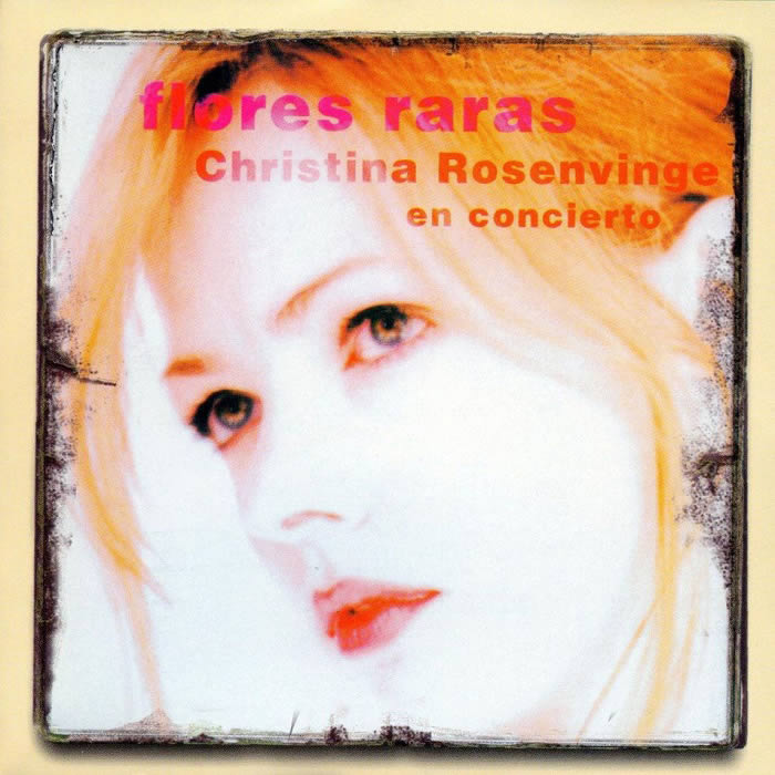 christina-rosenvinge-12-07-18-a