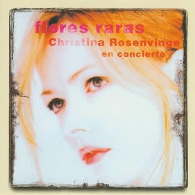 christina-rosenvinge-12-07-18-b