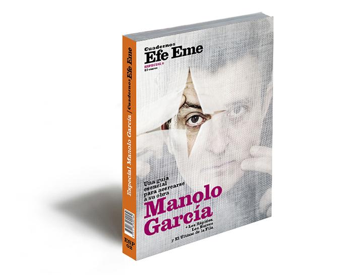 cuadernos-efe-eme-manolo-garcia-04-07-18