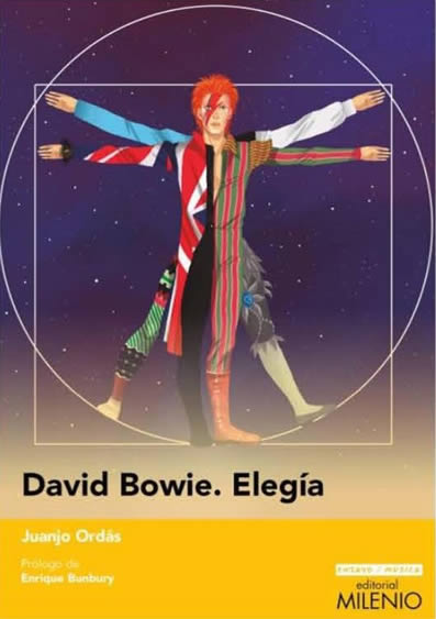 david-bowie-05-07-18