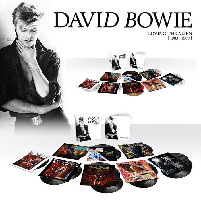 david-bowie-19-07-18