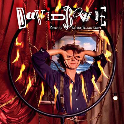 david-bowie-zeroes-2018-1532364439-640x640