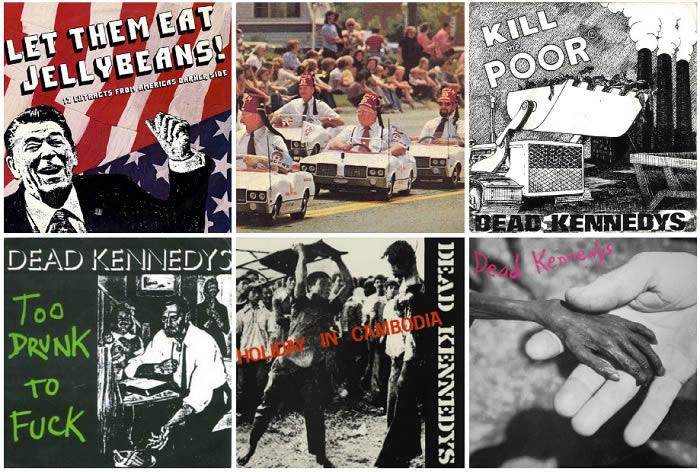dead-kennedys-24-07-18