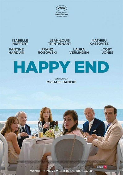 happy-end-29-07-18-b