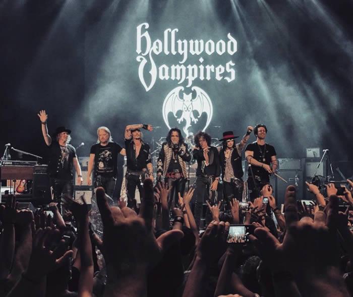 hollywood-vampires-09-07-18-a