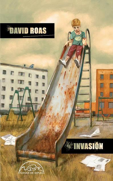 invasion-27-07-18