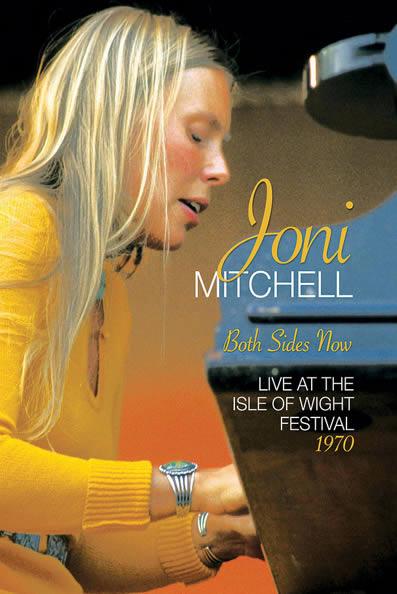 joni-mitchell-21-07-18