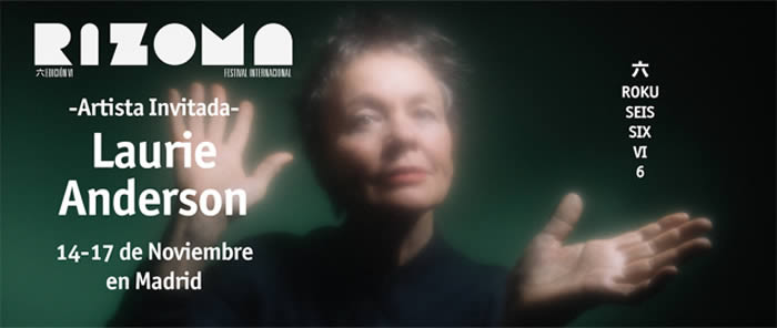laurie-anderson-04-07-18