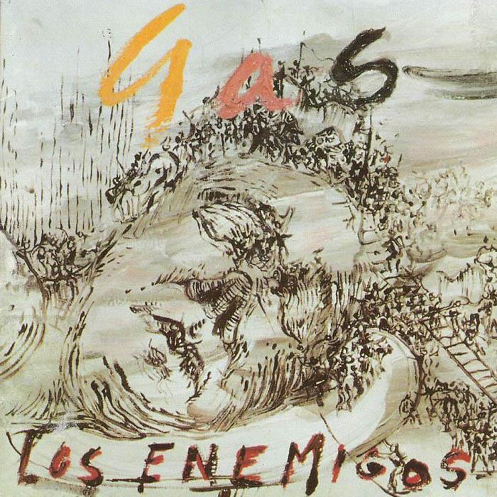 los-enemigos-21-07-18-a