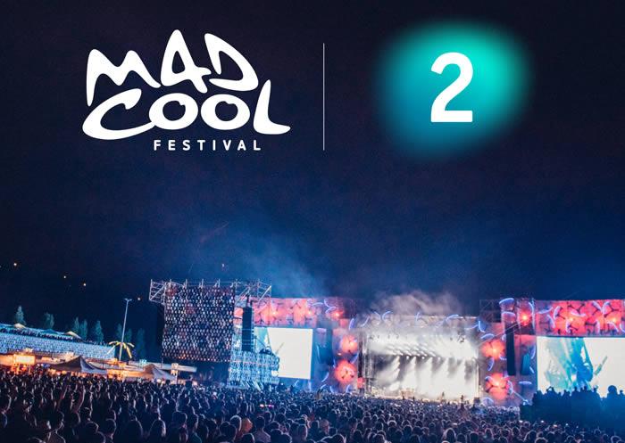 mad-cool-13-07-18