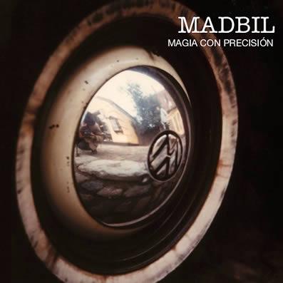 madbil-magia-con-precision-31-07-18