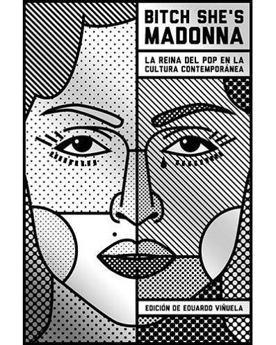 madonna-libro-23-07-18
