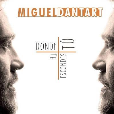miguel-dantart-24-07-18