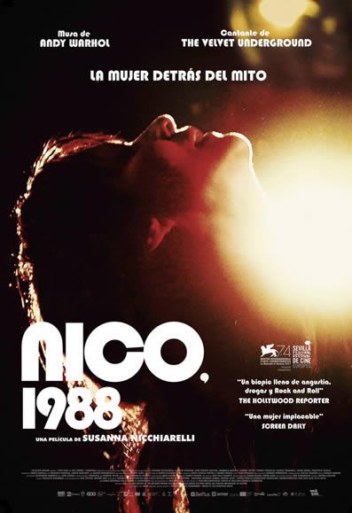 nico-1988-06-07-18