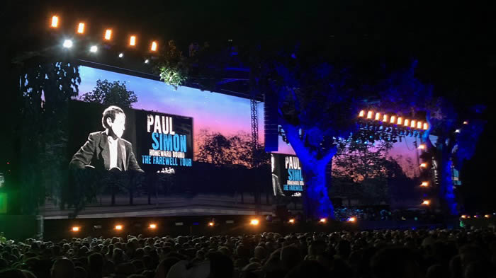 paul-simon-16-07-18-a