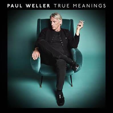paul-weller-12-07-18