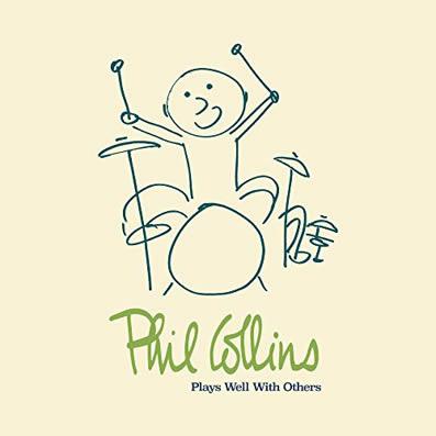 phill-collins-19-07-18