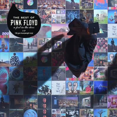 pink-floyd-19-07-18