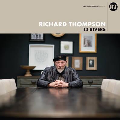 richard-thomoson-18-07-18