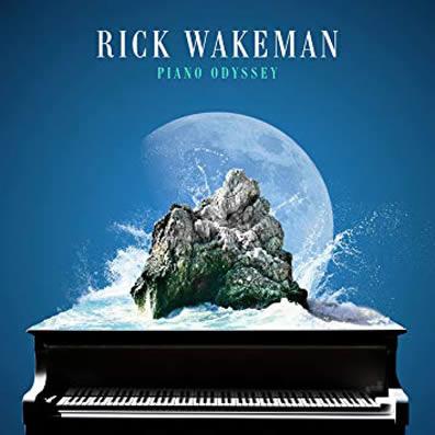 rick-wakeman-08-07-18