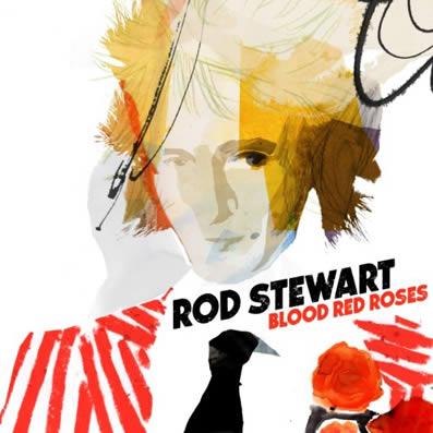 rod-stewart-20-07-18