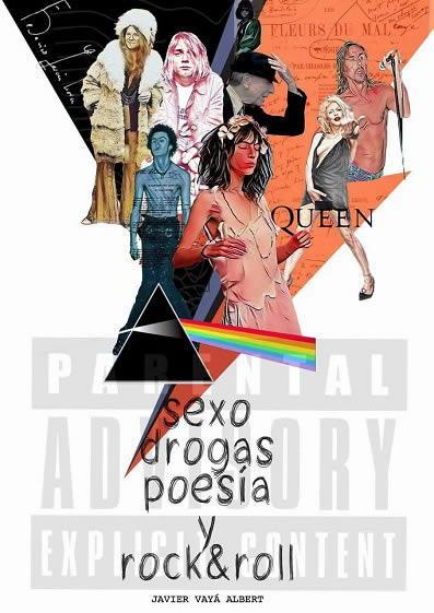 sexo-drogas-poesia-rock-and-roll-03-07-18