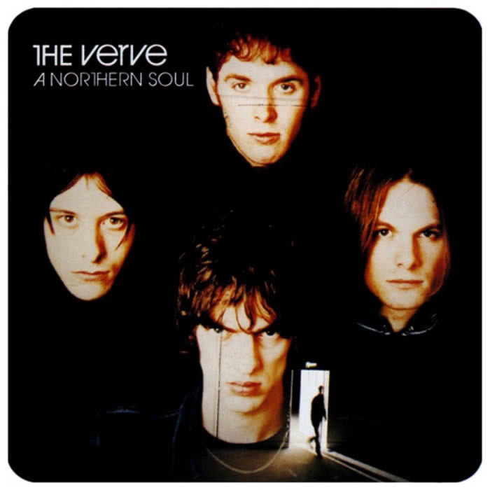 the-verve-a-nothern-soul-28-07-18-a