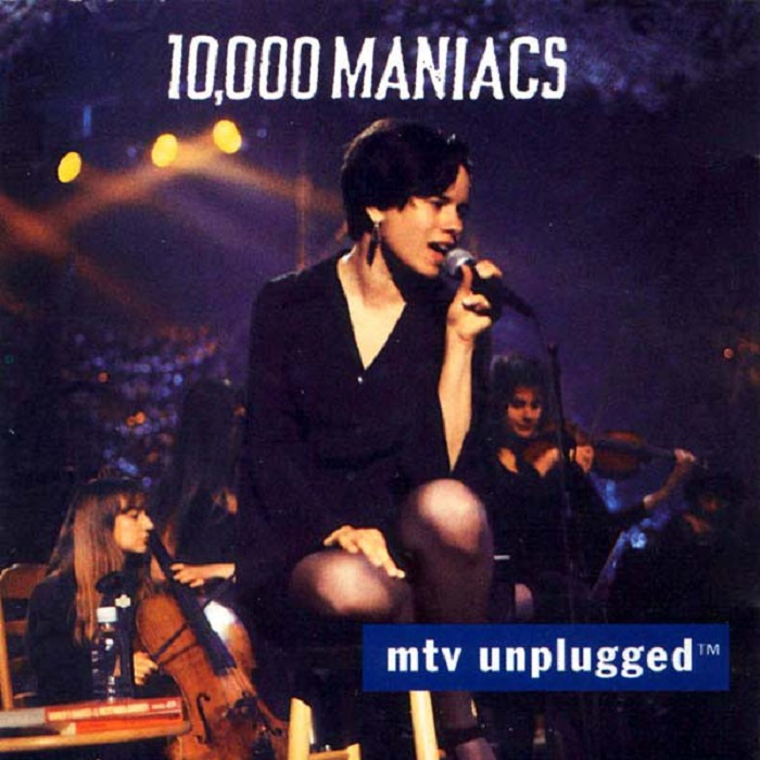 10000-maniacs-unplugged-09-08-17-a