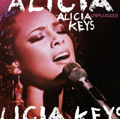 alicia-keys-30-08-18-b