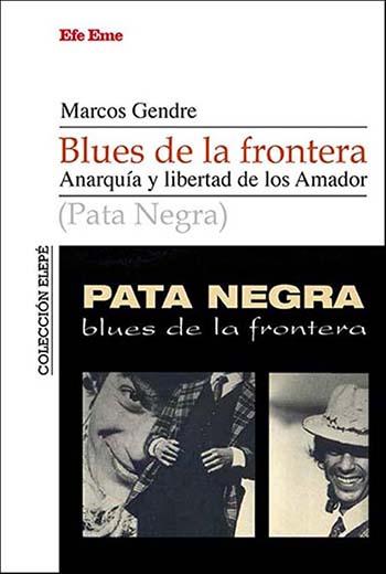 blues-de-la-frontera-28-08-18-b