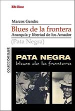 blues-de-la-frontera-28-08-18-c