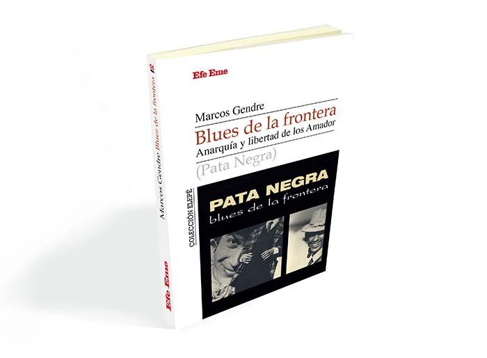 blues-de-la-frontera-28-8-18