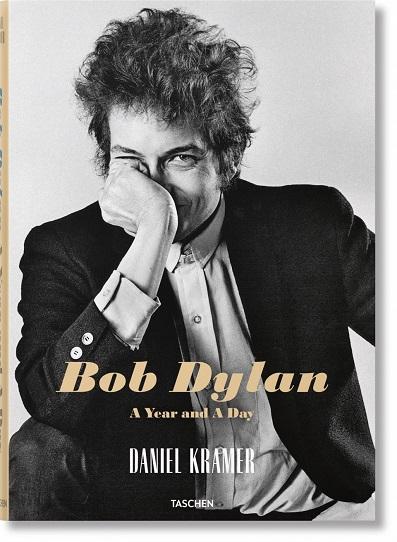bob-dylan-12-08-18-a