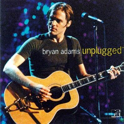 bryan-adams-02-08-18-b