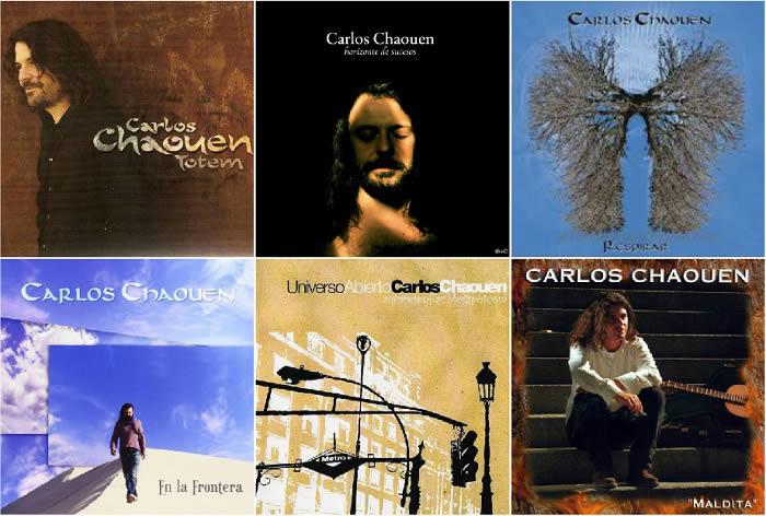 carlos-chaouen-27-08-18